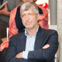 Maurizio Varrata