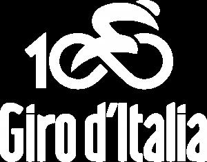 Giro d'Italia 2017 Sponsor Ufficiale