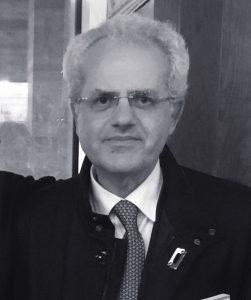Giuseppe Amaro