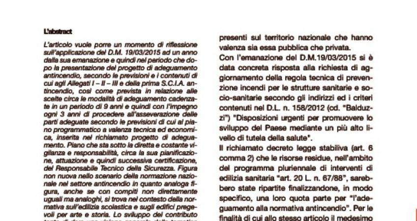 thumbnail of 01_Amaro_09_16_strutture sanitarie