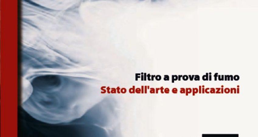 thumbnail of E-book_Sistemi_di_sconnessione_fluidodinamica RIDOTTO