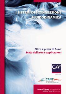 Sistemi_di_sconnessione_fluidodinamica-1