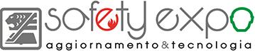 logo Safety Expo 2017 Bergamo