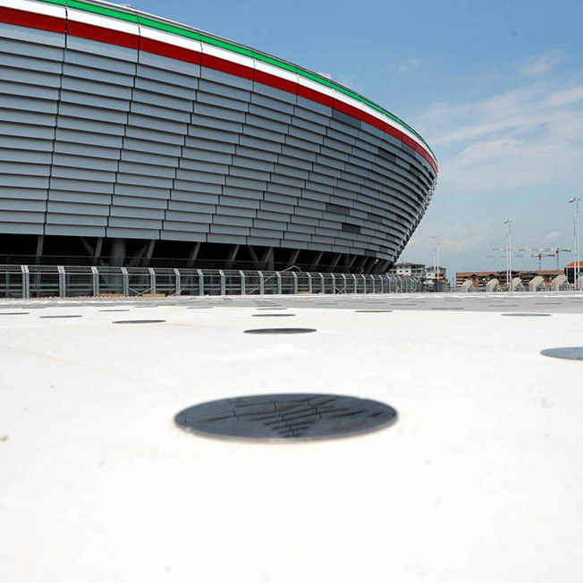 juventus stadium gae engineering juventus stadium gae engineering