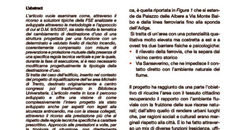 thumbnail of 02_Amaro_05_16ok_Trento