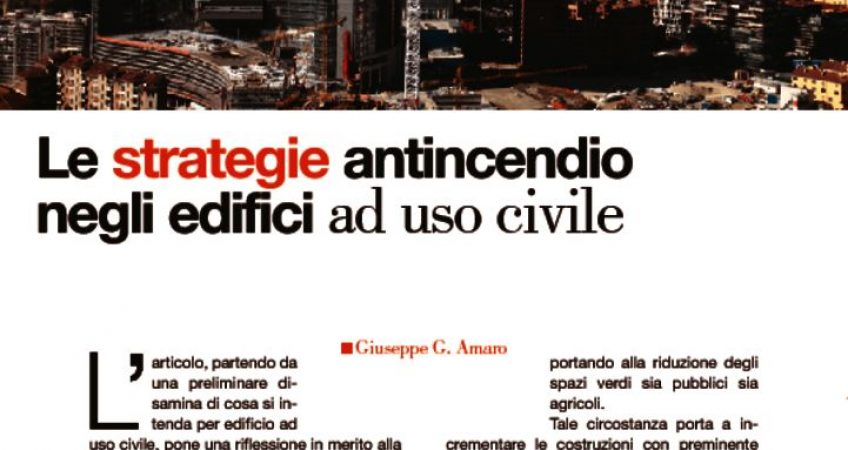 thumbnail of 07_Le strategie antincendio negli edifici ad uso civile RIDOTTO
