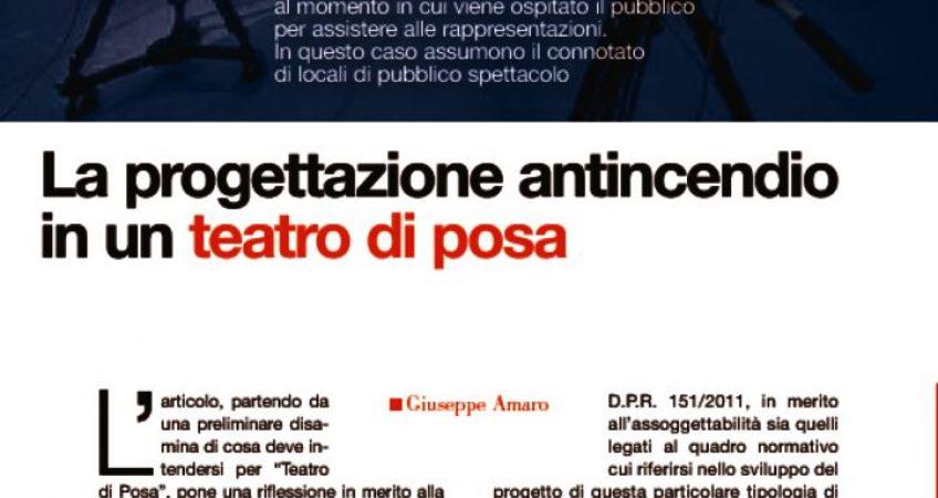 thumbnail of 09_La progettazione antincendio in un teatro di posa
