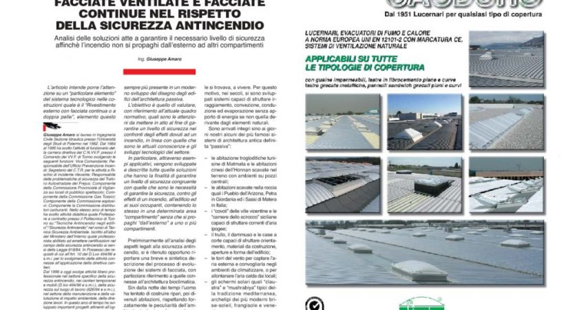 thumbnail of 12_Facciate ventilate e facciate continue nel rispetto della sicurezza antincendio