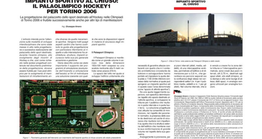 thumbnail of 13_Impianto sportivo al chiuso Il Palaolimpico Hockey 1 per Torino 2006
