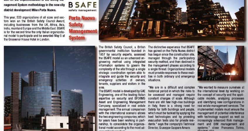 thumbnail of International Safety Award_2017